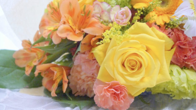花屋に学ぶ。有料・無料サービスの形だけを真似してはいけない理由